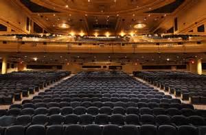 Theatre In Mirvish Ed Mirvish Theatre