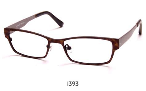 prodesign 1393 glasses frames se1 shoreditch e1
