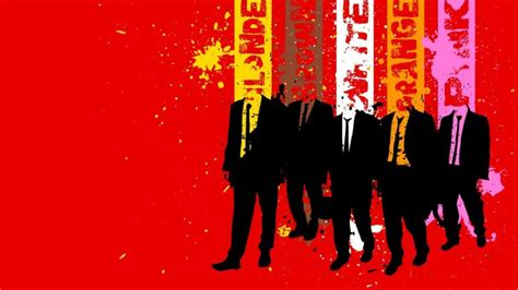 reservoir dogs bloody days reservoir dogs bloody days resurrects a classic gaming illuminaughty