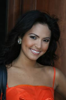 actress surname skye maggie wilson wikipedia