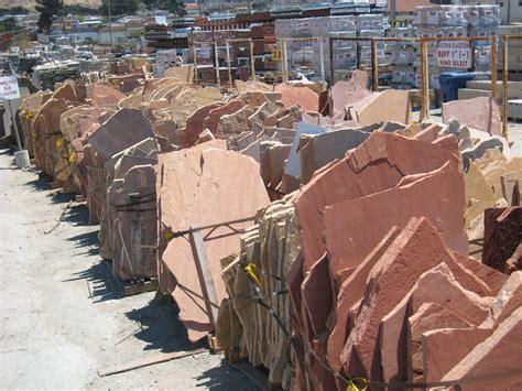 Sf Garden Supply by Arizona Flagstone Yelp