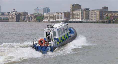 thames river boat jobs six in hospital due to uk river thames boat explosion