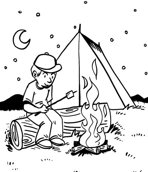 cmp color coloring page cing coloring home