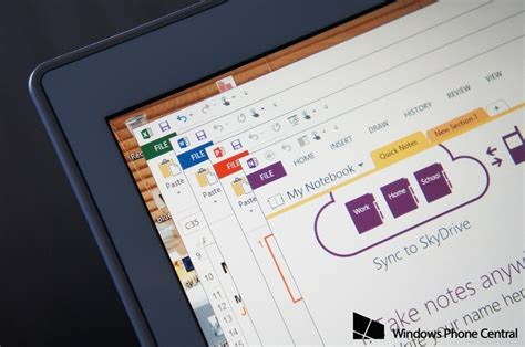 Office 365 Student Free by Students Of The World Here S How To Check If You Can Get