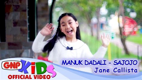 download mp3 dadali gudang lagu download manuk dadali versi anak anak mp3 mp4 3gp flv