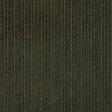 upholstery corduroy fabric 8 wale corduroy hunter green discount designer fabric
