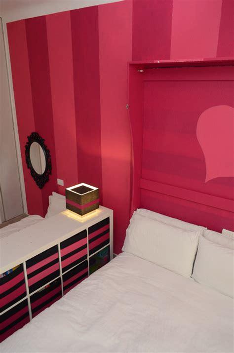 letto richiudibile a parete letto richiudibile a parete una piazza e mezza