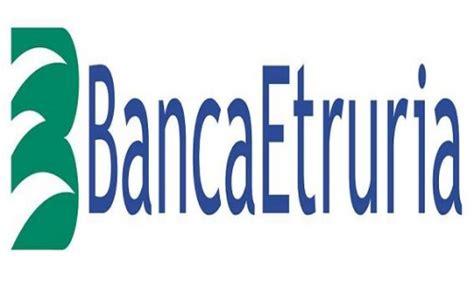 lavorare in una banca svizzera vuoi lavorare in banca banca etruria fa per te