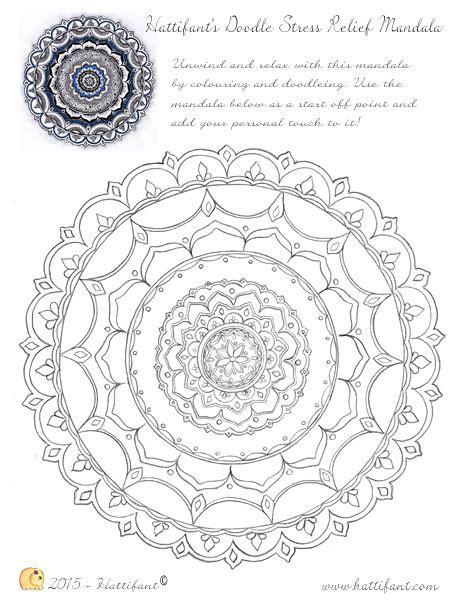 nature mandalas coloring book design originals 34 best mollie makes books bookazines images on