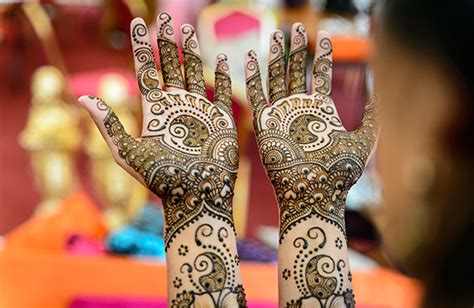 henna tattoo guide a beginner s guide to all things henna