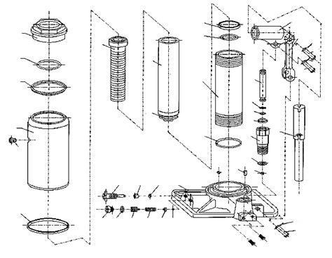 microwave transformer spot welder wiring diagram