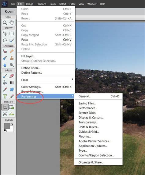 tutorial photoshop elements 69 best photoshop and photoshop elements images on