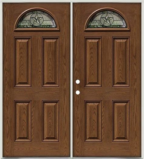 39 Best Images About Texas Star Doors On Pinterest Glass Clearance Front Doors