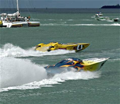 boat trips from key west to bahamas powerboat races catamaran day trip key west vacation