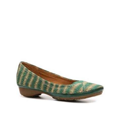 dsw flat shoes shop s shoes flats dsw shoes