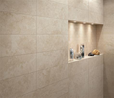piastrelle bagno effetto pietra rivestimento effetto pietra bottacini pavimenti