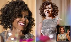 latest hairstyles 2015 daily mail michelle obama hair style 2015 home daily mail online
