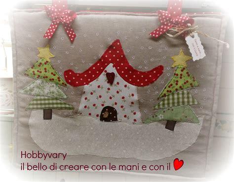 applique cucina copriforno in stoffa natalizio copri forno di stoffa