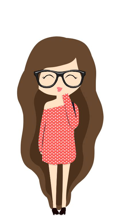imagenes png hipster png de mu 241 equitas doll hipster im 225 genes png