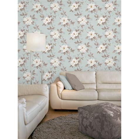 100 duck egg blue home decor living room tour grey