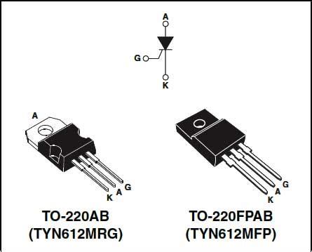 yamaha tt600 wiring diagram yamaha wiring diagram