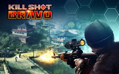 download mod game kill shot bravo kill shot bravo free online mmorpg and mmo games list