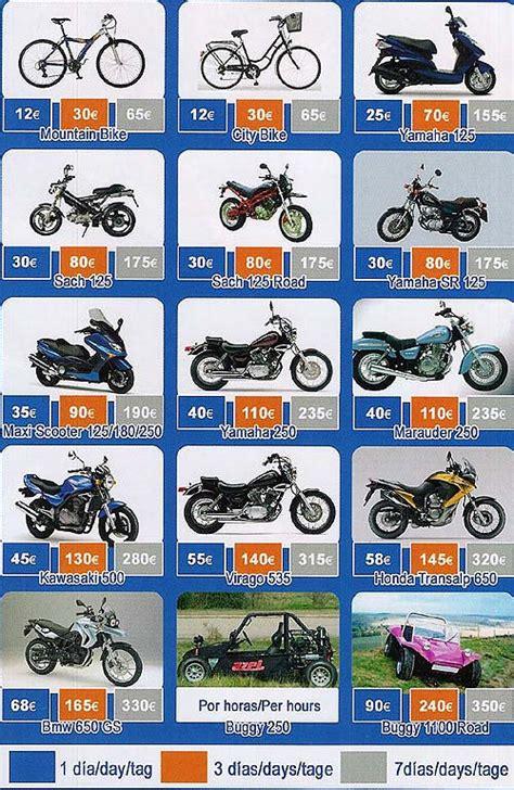 Motorradverleih Teneriffa motorradverleih teneriffa motorr 228 der zum ausleihen und