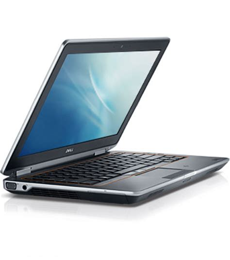 Baru Laptop Dell Latitude E6320 dell latitude e6320 price in pakistan