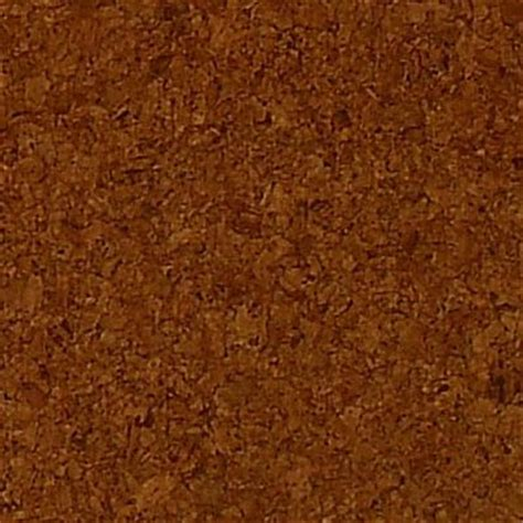 28 best cork flooring brands cork flooring brands