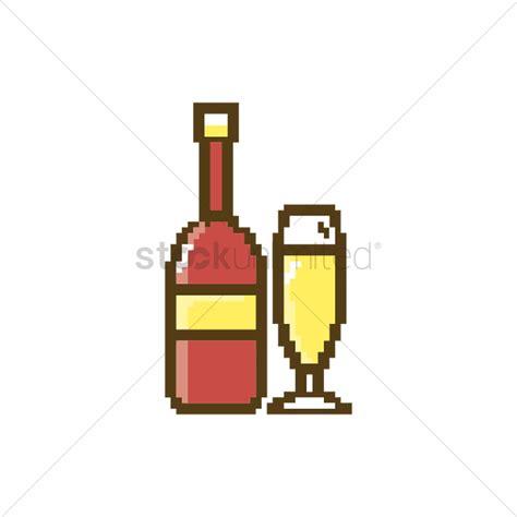 manafort martini 100 chagne glass svg wine bottle svg drink