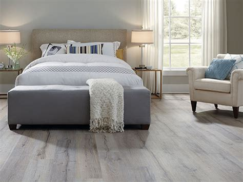 Tarkett Heritage Light Oak Laminate Flooring