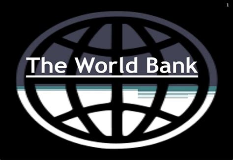 world bank loans world bank and sign a usd1bn loan to support