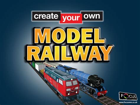 design your own l create your own model railway deluxe screenshots for