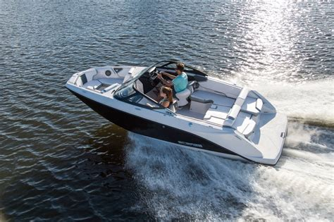 scarab boats price scarab 195 boats for sale boats