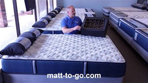Jeff The Mattress by 17 Best Images About Beducation Product On
