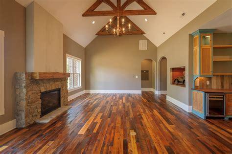 living room flooring ideas  designs