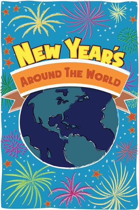 converts from around the world stories of new muslims new year s around the world farfaria
