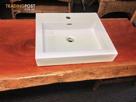 Vanity Tops For Sale by Timber Vanity Tops For Sale In Moorooka Qld Timber