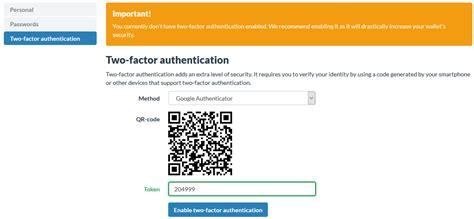 cara membuat akun google wallet cara mengamankan akun dogechain dari hacker dogecoin jepara