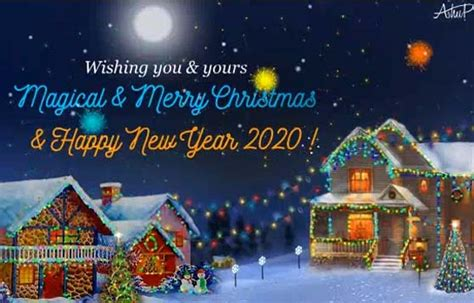 merry christmas wishes cards  merry christmas wishes wishes