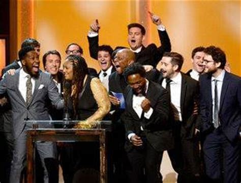 snarky puppy grammy snarky puppy lalah hathaway for the win the happy black llc
