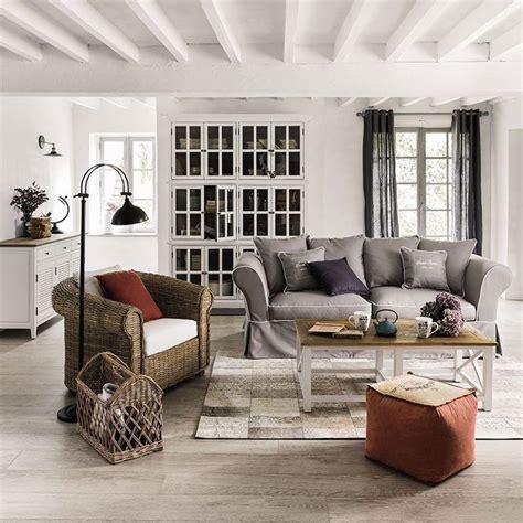 curso de decoraci n de interiores cursos gratis de decoraci n de interiores dise o elegante