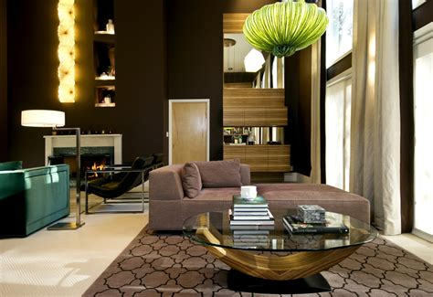 Contemporary Living Room Table Modern Glass Coffee Table Living Room Transitional With Architectural Elements Built In Storage