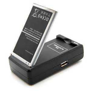note 3 wall charger dual usb phone battery wall charger for samsung galaxy