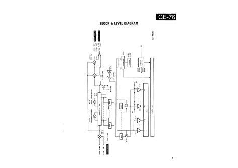 kenwood kdc bt645u wiring diagram kenwood kdc bt555u