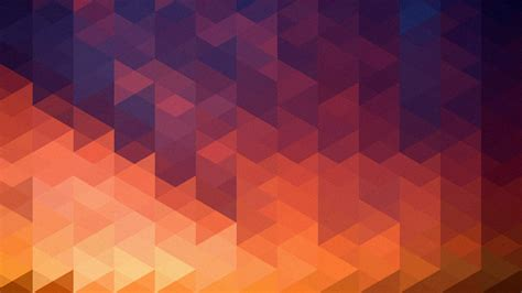 Background Pattern Gradient   gradient diamond pattern wallpaper