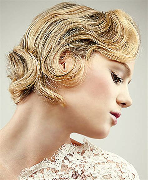 blonde wedding updos 25 best wedding hairstyles for short hair 2012 2013