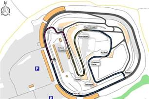 motor speedway track map rockingham motor speedway a new of the fastest race