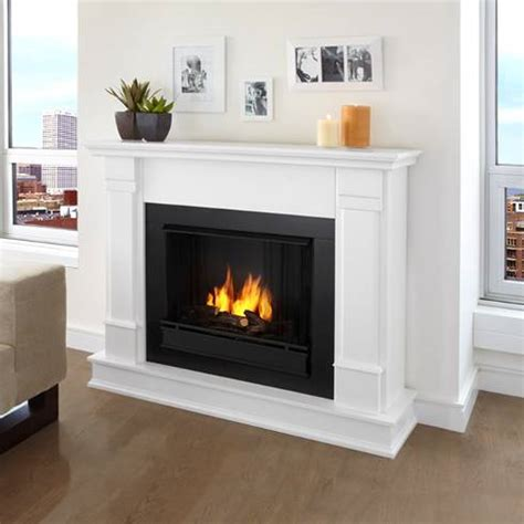 the of gas fireplaces buckenergy gas