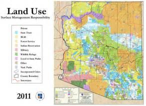 map of of arizona cus pol politically incorrect 187 thread 119780137